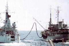25_Danae_and-Brown_Ranger_Jan1970