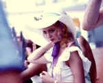 25_Pans_People_Mombasa_Dec1971_small2