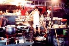 25_food_stalls_Sembawang_Aug1970