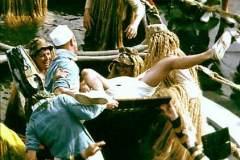 26_Line_crossing_Jimmy-Lt_cdr_JBLean_June1970
