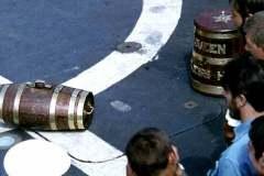 27_rum_fannies_31July1970