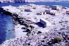 28_Khor_Quai_WW2_WT_station_Persian_Gulf_Oct1971
