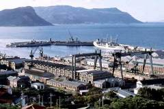 28_Simonstown_dockyard_Aug1971