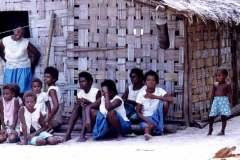 28_locals_Lo_Island_New_Hebrides_Sept1970