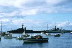 29_Simonstown_dockyard_from_Sunny_Cove_Aug1971