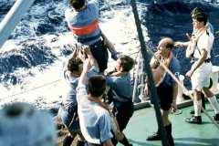 29_jackstay_transfer_RFA_Resurgent_Beira_June1970