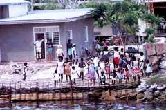 30_shore_spectators_Gizo_Solomon_Islands_Sept1970