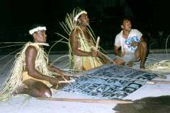 30_tribal_dancing_San_Christobel_Solomons_Sept1970