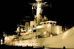31_HMS_Minerva_floodlit_Rio_de_Janeiro_Feb1972