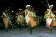 31_tribal_dancing_San_Christobel_Solomons_Sept1970