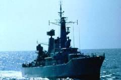 33_HMS_Andromeda_Beira_patrol_June1970