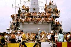 33_Line_crossing_dry_spectators_June1970