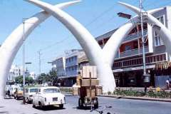 33_The_Tusks_Kilindini_Rd_Mombasa_Sept1971