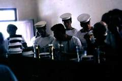 33_bar_in_Jamestown_St_Helena_June1970