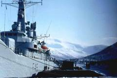 34_alongside_in_Tromso_Norway_March1970