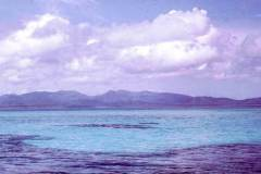 35_shades_of_blue_Solomon_Islands_Sept1970