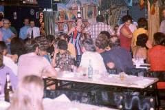 36_Buenos_Aires_Latin_Quarter_Jan1972