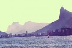 37_Rio_de_Janeiro__Corcovado_Feb1972
