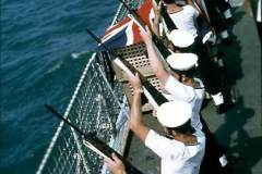 37_rum_fanny_burial_at-sea_RIP_31July1970