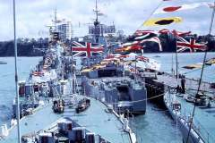 38_Devonport_Naval_Base_New_Zealand_Dominion_Day_Sept1970