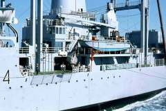 38_RFA_Stromness_during_RAS_Sept1971