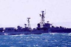 39_Kaldin_Class_Destroyer_Jan_1970