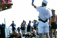 39_RAS_Indian_Ocean_Sept1971
