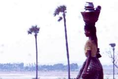 40-at_Mahabalipurum_India_Jan1971