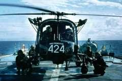 40MinervasChopperoffMoroccoJan1970