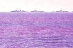 40_Argentine_navy_off_Montevideo_Jan1972