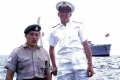 40_Liberty_boat_Ascension_Island_June1970