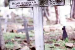 41_graveyard_Simonstown_HMS_Boadicea_Aug1971