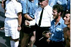 41_last_tot_mourners_31July1970