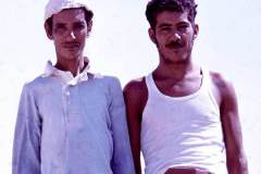 42_Bahrainis_insisted_on_being_photographed_Oct_1971