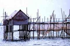 42_fishing_hut_Singapore_Aug1970