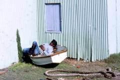 43_seen_in_Simonstown_Aug1971