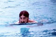 43_walrus_PRI_Chas_Cooper_HMS_Terror_Aug1970
