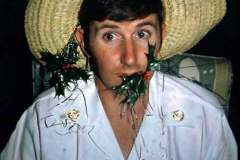 44_CEA_Isaac_Newton_POs_Mess_Xmas_Day_1971