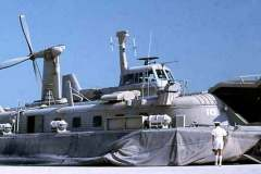 44_Imperial_Iranian_Navy_hovercraft_Kharg_Island_Persian_Gulf_Nov1971