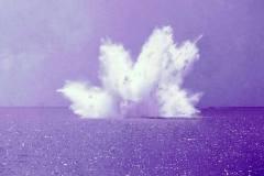 44_mortar_bomb_Indian_Ocean_Jan1972