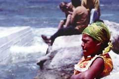 45_Bantu_girl_Cape_of_Good_Hope_Jan_71