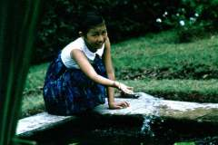 45_splashing-Botanical_Gardens_Singapore_Sept1970