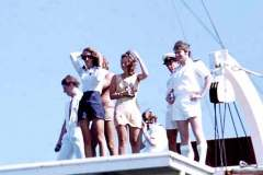 46_Karanjas_bridge_top_Beira_Strait_Sept1971