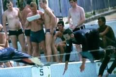 46_Minerva_Captain_gala_HMS_Terror_Aug1970