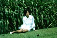 47_at_Botanical_Gardens_Singapore_sept1970