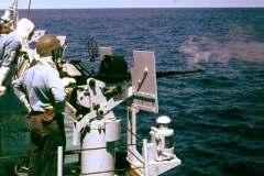 47_oerlikon_firing_Atlantic_June1970