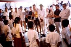 48-childrens_party_Madras_Jan1971