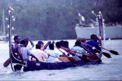 48_war_canoe_race_Gizo_Sept1970