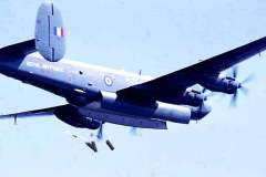 49_Mail_drop_Beira_Strait_Sept1971