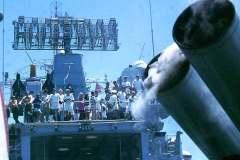 49_mortar_shoot_families_day_Freemantle_Nov1970